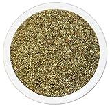 Basilikum gerebelt 1 kg 1000 g ~ naturrein ~ ohne Zusätze ~ unbegast ~ unbestrahlt ~ gentechnisch unverändert ~ PEnandiTRA®