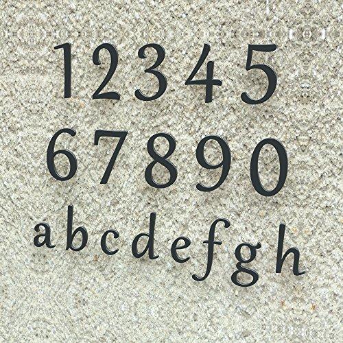 hausnummer-klassisch-0-9-und-a-h-made-in-germany-viele-verschiedene-farben-und-groessen-waehlbar-20-