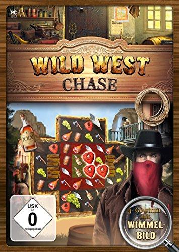 wild-west-chase-wimmelbild-3-gewinnt-abenteuer-pc