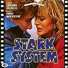 Stark system
