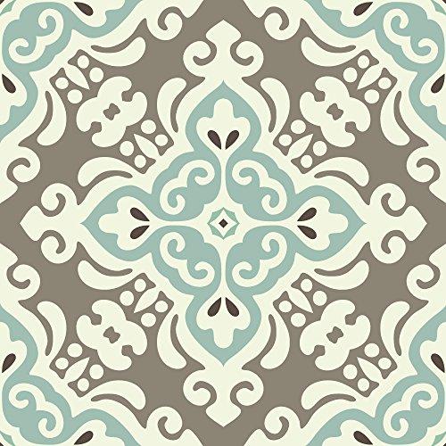 12vinilo-cuadrado-azulejos-adhesivo-para-paredpegatinas-decoracin-moderna-deco-art-design-para-cualq