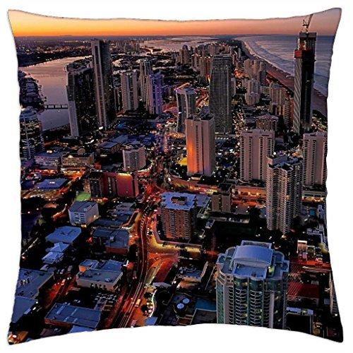 gold-coast-throw-pillow-cover-case-18