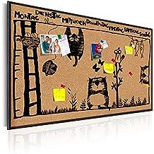 Suchergebnis auf Amazon.de für: pinnwand kinderzimmer