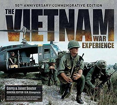 The Vietnam War Experience