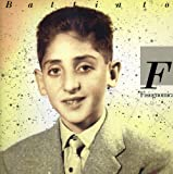 Songtexte von Franco Battiato - Fisiognomica