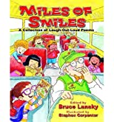 [( Miles of Smiles )] [by: Bruce Lansky] [Aug-2004]