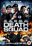 Death Squad [DVD]