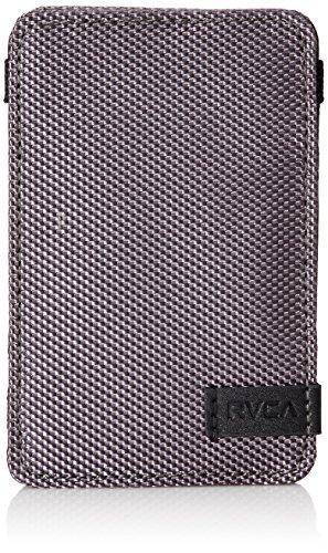 rvca-ballistic-magique-porte-monnaie-o-s-charcoal