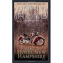 The Hotel New Hampshire (Roman)