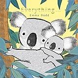 Everything (Emma Dodd Series)