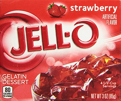 jell-o-strawberry-85-g