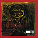 Songtexte von Slayer - Seasons in the Abyss