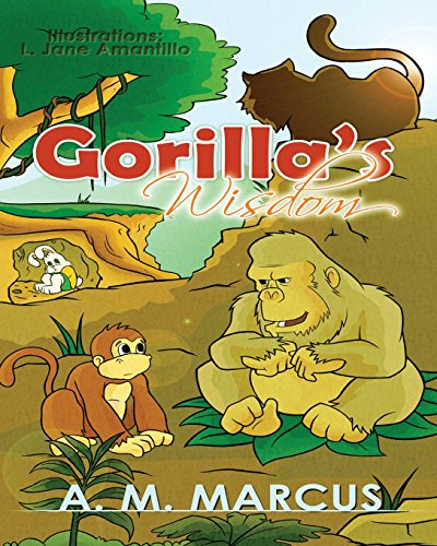 childrens-book-gorillas-wisdom-childrens-picture-book-on-the-value-of-true-friendship-friendship-boo