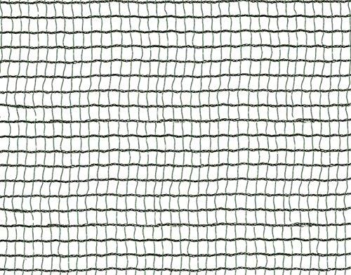 Verdelook Tissu Anti-grêle Mini Rouleaux, Dim 3 x 10 m, Couleur Verte pour Agriculture, vignes et couvertures