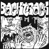 08 Demo [Vinyl LP]