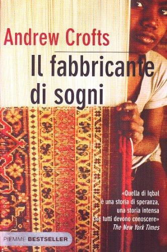Free Il Fabbricante Di Sogni Pdf Download Aryanjuli