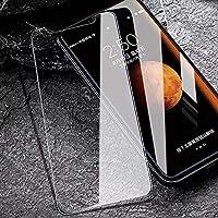[5 Stück] Schutzfolie für iPhone XS Max [6.5 Zoll], Panzerglasfolie mit Positionierhilfe, 9H Härte, Anti-Kratzen... preisvergleich bei billige-tabletten.eu