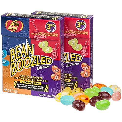 2x-jelly-belly-bean-boozled-jelly-beans-flip-top-box-45g