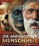 Die Anfänge der Menschheit: Vom aufrechten Gang bis zu den frühen Hochkulturen -