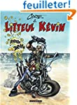 COYOTE ET LITTEUL KEVIN - tome 1 - Co...