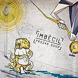 Imbècil (feat. Joan Palomares)
