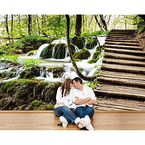Bilderdepot24 autoadhesivo Fotomural