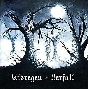 Zerfall-Edition 2014 (Ltd.Gatefold) [Vinyl LP]