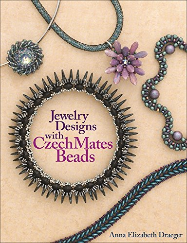 jewelry-designs-with-czechmates-beads