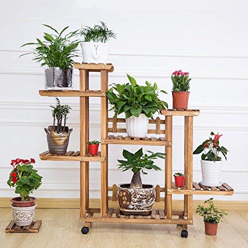 racks-de-flores-multiusos-madera-maciza-tipo-de-montaje-economia-bastidores-de-flores-balcon-sala-mu