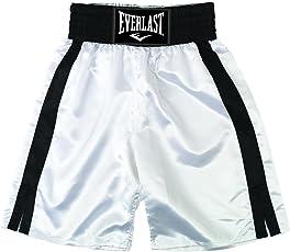 Everlast Erwachsene Boxen - Shorts