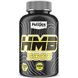 HMB de HSN Sports | Evohmb 1000 mg | Con Vitamina D ...