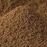Braune Kuchen Gewürz, 50g, für die Herstellung brauner Kuchen, ohne Zucker oder künstliche Aromen - Bremer Gewürzhandel