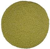 Aroma Dri 4,5Pfund Lemon Duft Silica Gel Trockenmittel Luftentfeuchter Perlen Dri Marke.