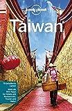 Lonely Planet Reiseführer Taiwan (Lonely Planet Reiseführer Deutsch)