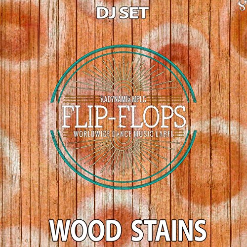 wood-stains