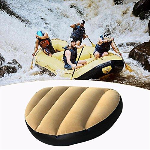Sport & Unterhaltung Abnehmbare Montieren Verstärkt Aluminium Boot Ruder Paddle Lange Ruder Für Pvc Aufblasbare Boot Angeln Kajak Kanu Paddel Pad Rudern Boote