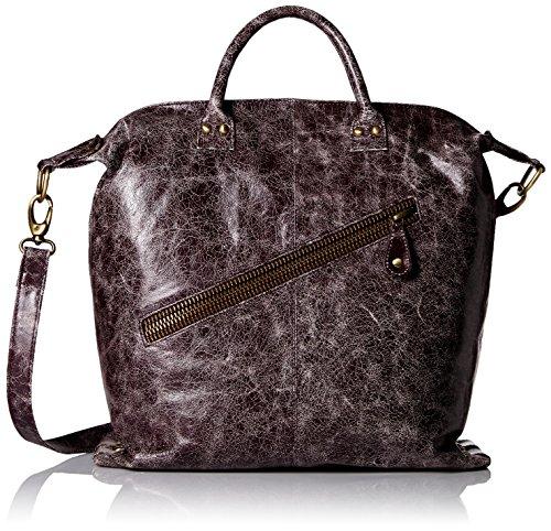 latico-sam-tote-bag-astro-purple-one-size
