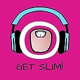 Get Slim! Schnell abnehmen mit Hypnose