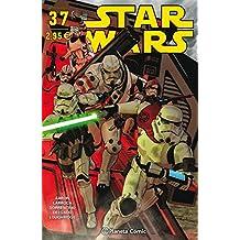 Star Wars nº 37