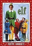 : Elf [DVD] [2003]