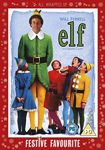 elf-dvd-2003