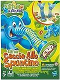 Hasbro-Elefun-Elfante-atrapatodo-Importado-de-Italia