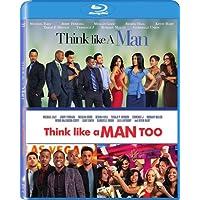 Think Like A Man/Think Like A Man 2