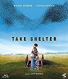 Take Shelter Brd [Import italien]