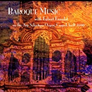Baroque Music