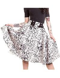 8b25578b42a11 Amazon.co.uk: Vixxsin: Clothing
