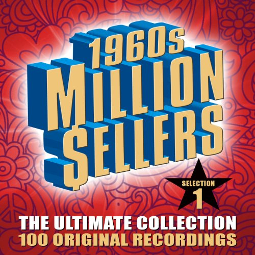 1960s Million Sellers - The Ul...