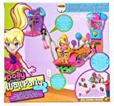 Polly Pocket Wand Party y7124 Sweet Shop