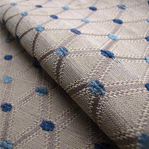 berkeley-atlantic-pattern-blue-flat-weave-upholstery-fabric-from-loome-fabrics-sample-10-x-14-cm