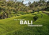 Bali - Indonesien (Wandkalender 2019 DIN A3 quer)